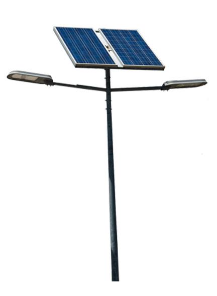 Solar Street Light Document
